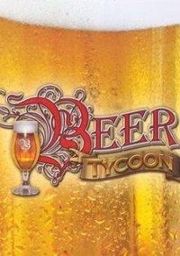 Beer Tycoon – фото обложки игры