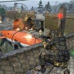 Скриншот Call of Duty: Black Ops - Escalation – Изображение 21