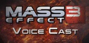 Mass Effect 3. Видео #20