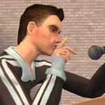 Скриншот The Sims 2: Nightlife – Изображение 12