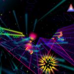 Скриншот TxK – Изображение 18