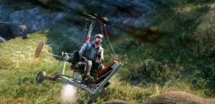 Far Cry 4. Видео #6