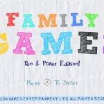 Скриншот Family Games: Pen & Paper Edition – Изображение 15