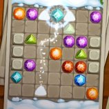 Скриншот Gemcrafter: Puzzle Journey