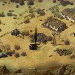 Скриншот Desert Law – Изображение 22