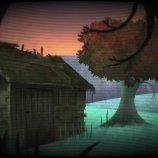 Скриншот Masochisia