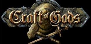 Craft of Gods. Видео #3