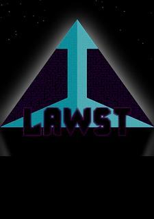Lawst