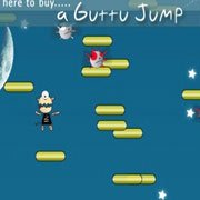 A Guttu Jump