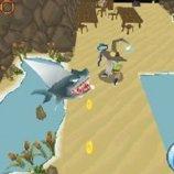 Скриншот Dungeon Raiders – Изображение 1