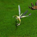 Скриншот I of the Dragon – Изображение 15