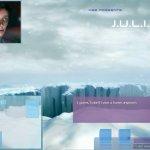 Скриншот J.U.L.I.A. – Изображение 12