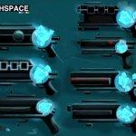 Скриншот Glitchspace – Изображение 1