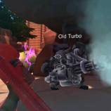 Скриншот Wild Warfare