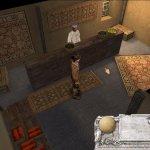 Скриншот Bonez Adventures: Tomb of Fulaos – Изображение 6