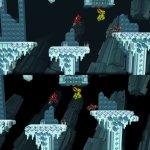 Скриншот Megabyte Punch – Изображение 6