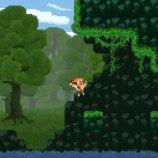 Скриншот There was a Caveman – Изображение 2