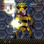 Скриншот Super Killer Hornet: Resurrection – Изображение 3