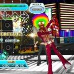 Скриншот DanceDanceRevolution Hottest Party 3 – Изображение 20