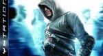 Sony изменила макет обложек для игр на PS3 - Изображение 2