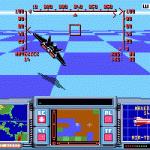 Скриншот Airstrike USA – Изображение 13