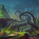 Скриншот Drawn: Trail of Shadows – Изображение 3