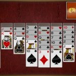 Скриншот Game Chest: Solitaire Edition – Изображение 3