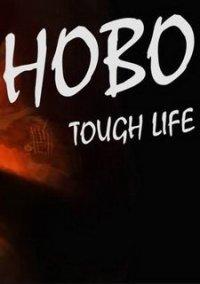 Обложка Hobo: Tough Life