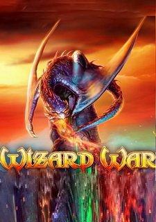 Wizard War