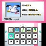 Скриншот Picross e3