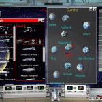 Скриншот Star Wars: Rebellion – Изображение 6