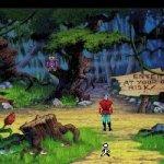 Скриншот King's Quest V – Изображение 2