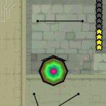 Скриншот WireWay – Изображение 21