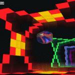 Скриншот Pyrotechnica – Изображение 15