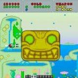 Скриншот Fantasy Zone