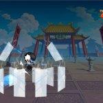 Скриншот Pockie Ninja – Изображение 55