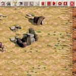 Скриншот Ancient Warfare: Gallic Wars – Изображение 3