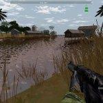 Скриншот Specnaz: Project Wolf – Изображение 2