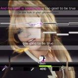 Скриншот Everyone Sing
