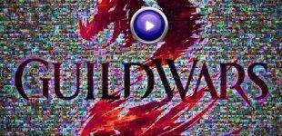 Guild Wars 2. Видео #34