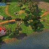Скриншот X-Team – Изображение 11