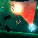 Скриншот Rayman Legends – Изображение 22