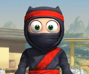 Zynga купила разработчиков CSR Racing за $527 млн