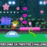 Скриншот South Park Mega Millionaire