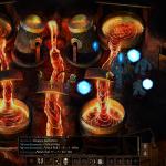 Скриншот Icewind Dale: Enhanced Edition – Изображение 7