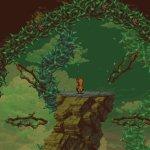 Скриншот Owlboy – Изображение 9