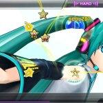 Скриншот Hatsune Miku: Project DIVA ƒ 2nd – Изображение 234