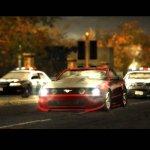 Скриншот Need for Speed: Most Wanted (2005) – Изображение 96