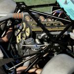 Скриншот Project CARS – Изображение 338
