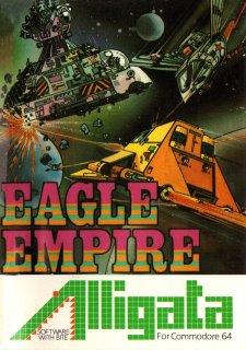 Eagle Empire